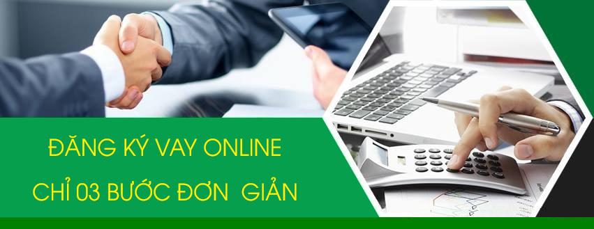 Vay tiền online, cho vay tiền nhanh bằng cmnd không cần chứng minh thu nhập