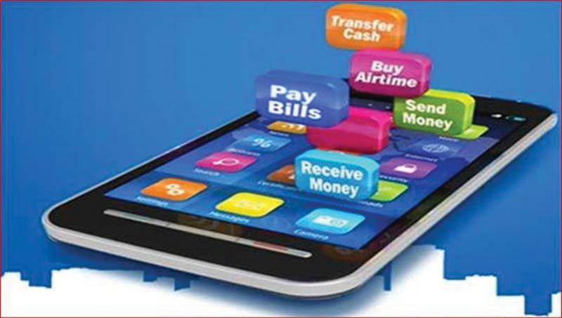 Đăng ký mở tài khoản Mobile money viettel, mobifone, vinaphone và các nhà mạng khác